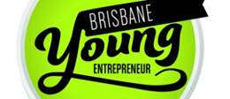 Brisbane Young Entrepreneur