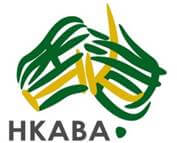 HKABA - Hong Kong Australia Business Association